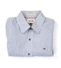 Рубашка slim fit 2 - Интернет магазин брендовой одежды BOMBABRANDS.RU