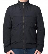 Куртка Cekor 1 синяя - Интернет магазин брендовой одежды BOMBABRANDS.RU