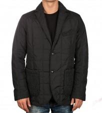 Куртка BEDO QUILTED - Интернет магазин брендовой одежды BOMBABRANDS.RU