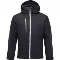 Куртка Fonction - Интернет магазин брендовой одежды BOMBABRANDS.RU