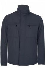 Куртка Calico Navy - Интернет магазин брендовой одежды BOMBABRANDS.RU