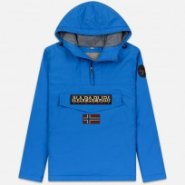 Анорак Rainforest winter  - Интернет магазин брендовой одежды BOMBABRANDS.RU