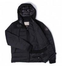 Куртка Calais Black - Интернет магазин брендовой одежды BOMBABRANDS.RU