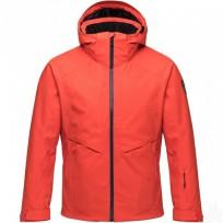 Куртка Stade - Интернет магазин брендовой одежды BOMBABRANDS.RU