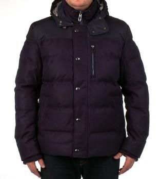 Jaster Navy - Интернет магазин брендовой одежды BOMBABRANDS.RU