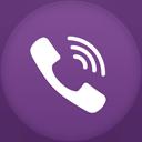 звонок в магазин viber